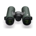 CL Companion 10x30  Binocular 58241 (Green) Wild Nature - 1 Shot Gear
