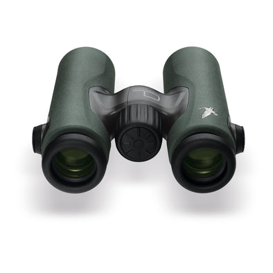CL Companion 8x30  Binocular 58231 (Green) Wild Nature - 1 Shot Gear