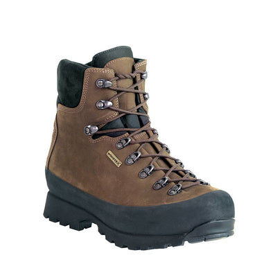Hardscrabble Hiker Boots - 1 Shot Gear