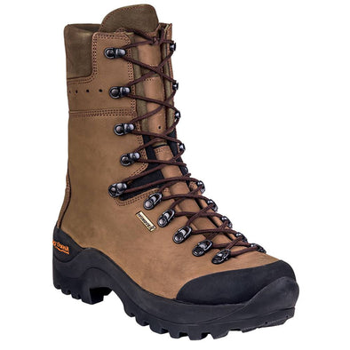 Kenetrek Mountain Guide Non-Insulated Boots - 1 Shot Gear