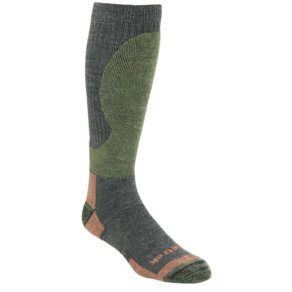 Canada Midweight OTC Hunting Sock - 1 Shot Gear