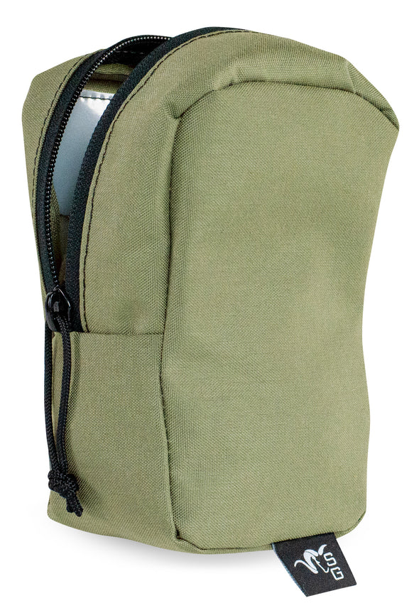 Accessory Pocket Large - 1 Shot Gear