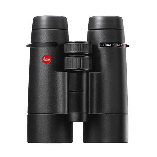 Ultravid 10x42 HD-Plus Binoculars - 1 Shot Gear