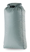 Stone Glacier Load Cell Dry Bag - 1 Shot Gear