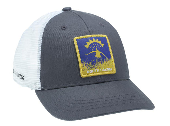 North Dakota Waterfowl Hat - 1 Shot Gear