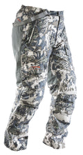 Blizzard Bib Pant - 1 Shot Gear