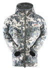 Sitka Gear Blizzard Parka - 1 Shot Gear