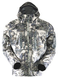Sitka Gear Coldfront Jacket - 1 Shot Gear