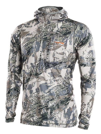 Sitka Gear CORE Lightweight Hoody - 1 Shot Gear