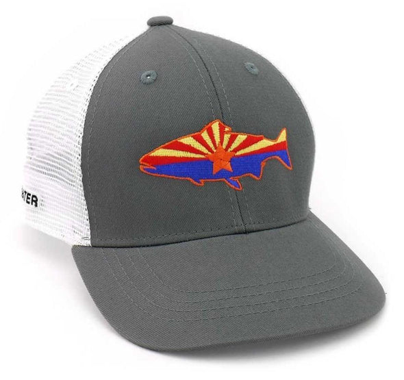 RepYourWater Arizona Hat - 1 Shot Gear