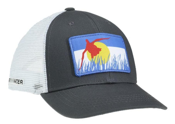 RepYourWater Colorado Waterfowl Hat - 1 Shot Gear
