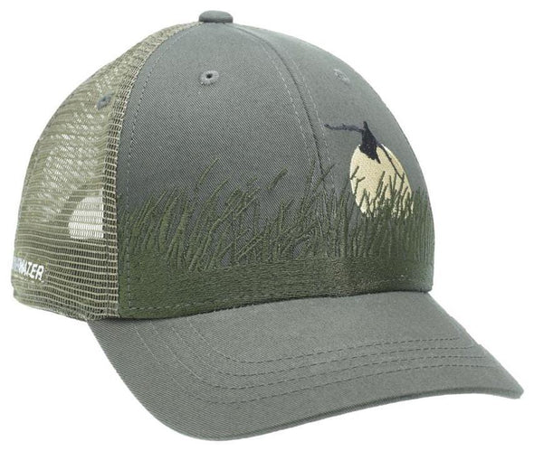 RepYourWater Drake over the Marsh Hat - 1 Shot Gear