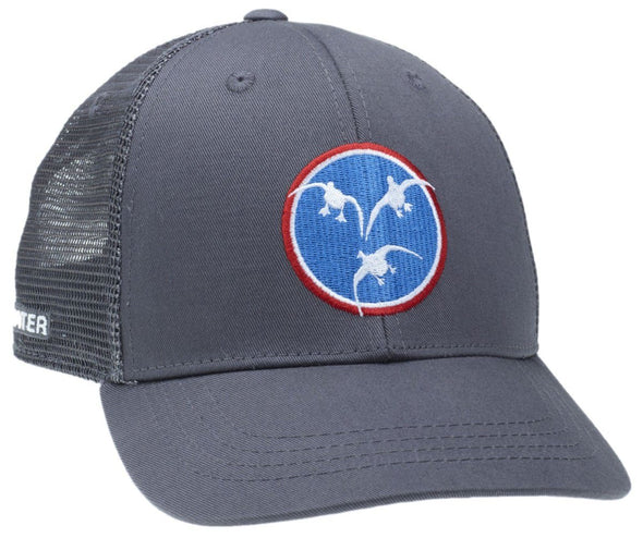 Tennessee Waterfowl Hat