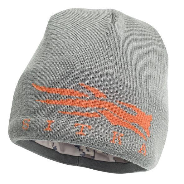 Reversible WS Beanie - 1 Shot Gear