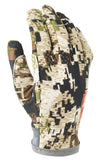 Sitka Gear Women's Ascent Glove - 1 Shot Gear