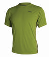 Redline Performance Shirt SS - 1 Shot Gear