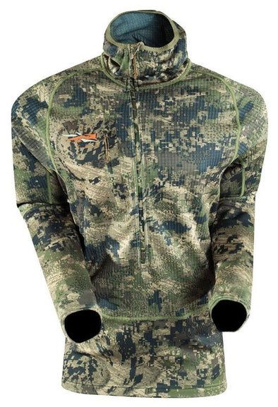 Sitka Gear Core Heavyweight Hoody - 1 Shot Gear