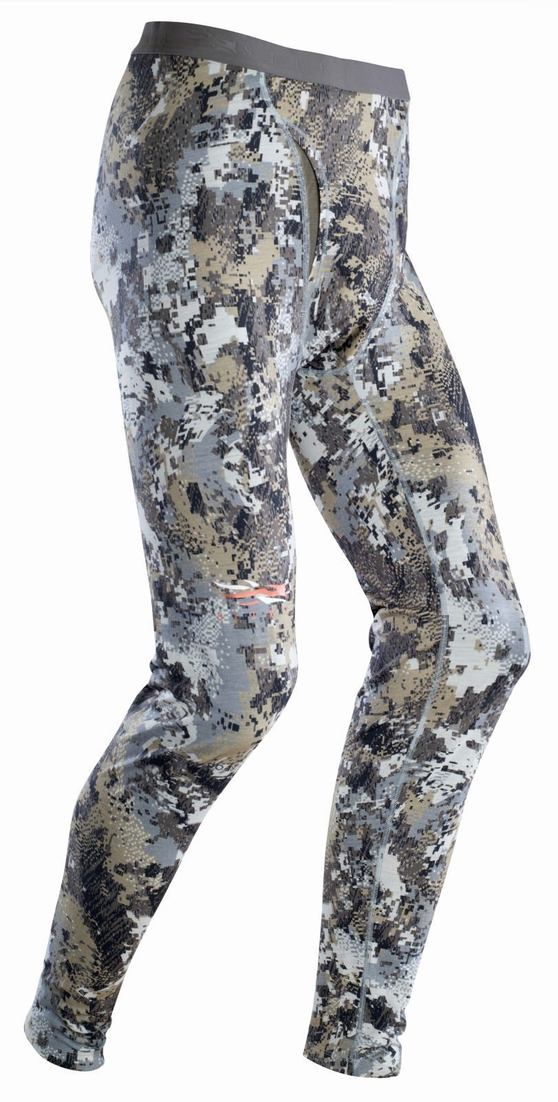 6ee7c6dc Sitka Gear Merino Core Lightweight Bottom | 1 Shot Gear
