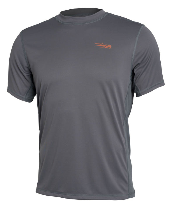 Sitka Gear Redline Performance Shirt SS - 1 Shot Gear