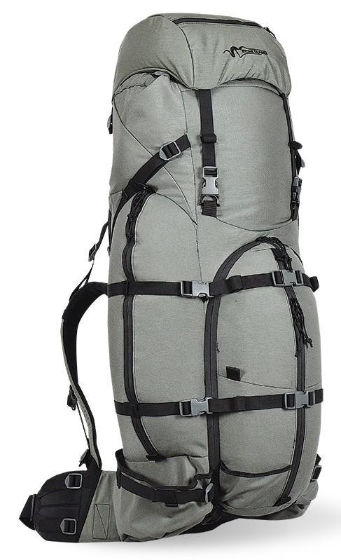 Stone Glacier Sky Guide 7900 - 1 Shot Gear