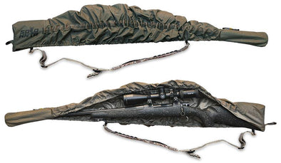 Solo HNTR MTN LITE XL Rifle Cover - 1 Shot Gear