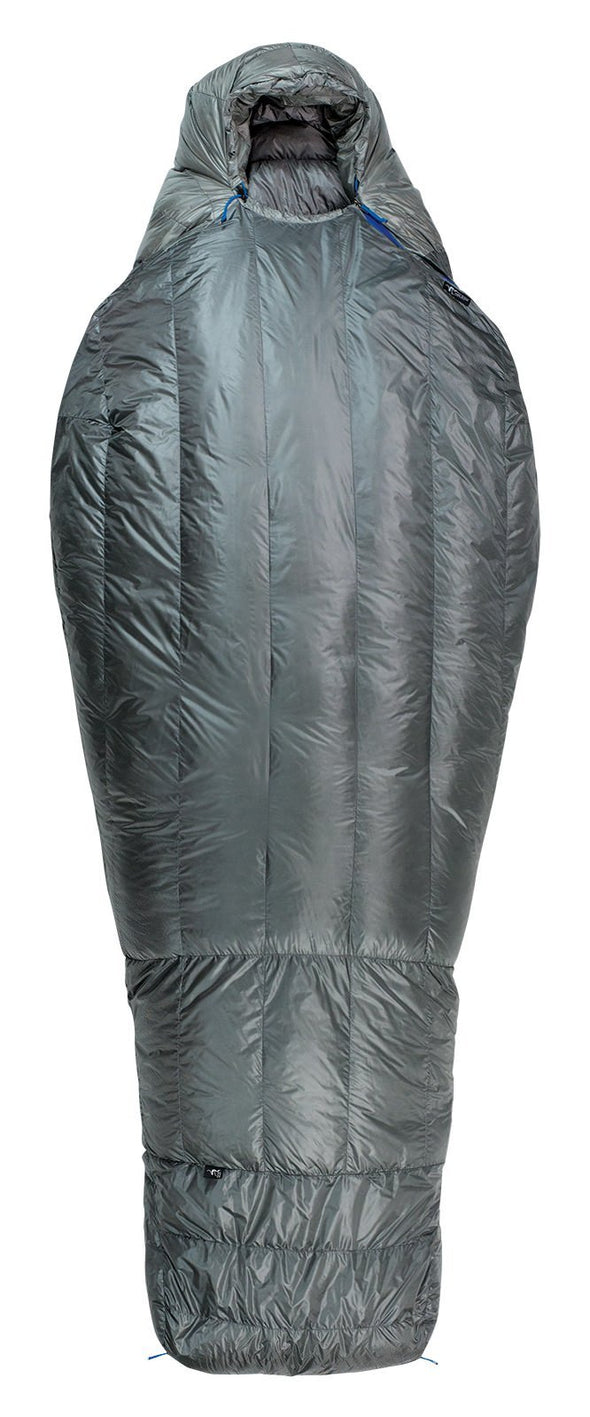 Stone Glacier Chilkoot 0° Sleeping Bag - 1 Shot Gear