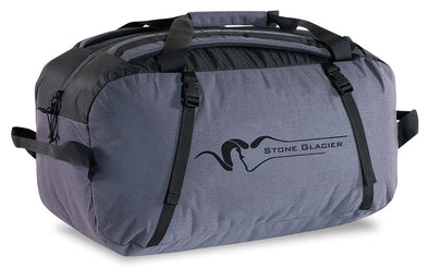 STOL 7000 Duffel Bag - 1 Shot Gear