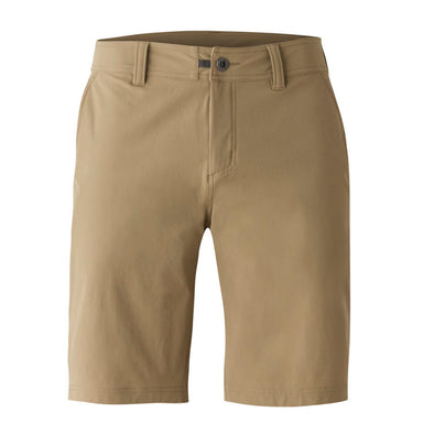 Sitka Gear Territory Short (2020) - 1 Shot Gear