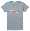 Sitka Gear Youth Logo Tee SS - 1 Shot Gear