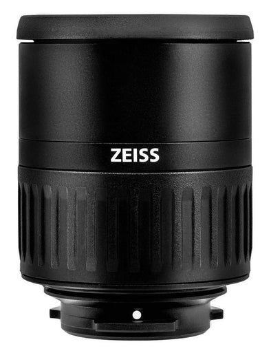 ZEISS Victory Vario Eyepiece for Harpia - 1 Shot Gear