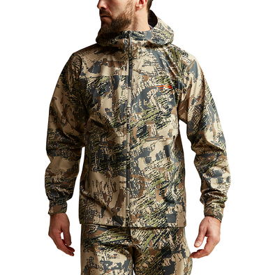 Dew Point Jacket - 1 Shot Gear