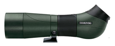 ATS-65 HD Arca Swiss Spotting Scope Body 49315 - 1 Shot Gear