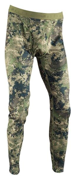 CORE Heavyweight Bottom - Ground Forest / XXL 50% Off - 1 Shot Gear