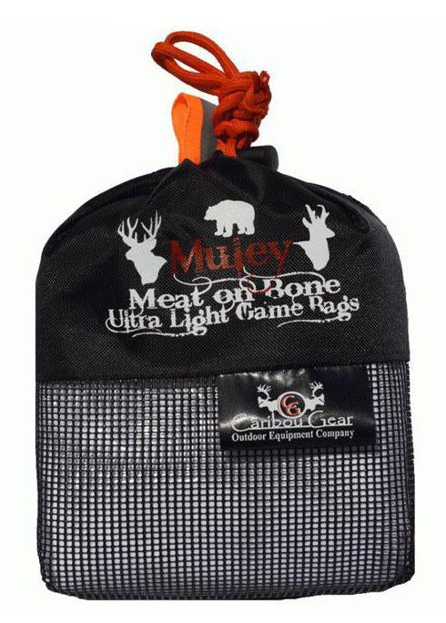 Game Bags Muley - 1 Shot Gear