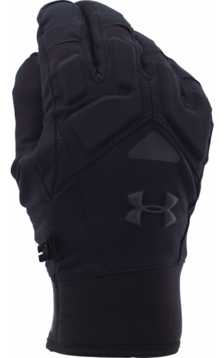 Under Armour ColdGear Infrared Scent Control 2.0 Primer Glove - 1 Shot Gear
