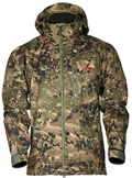 Sitka Gear Coldfront Jacket - Ground Forest / M - 1 Shot Gear