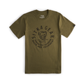 Sitka Six Point Tee - NEW for 2020 - 1 Shot Gear