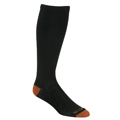 Kenetrek Liner Socks 2pk - Light Weight - 1 Shot Gear