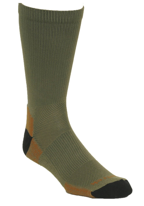Canyon Socks - Light Weight - 1 Shot Gear