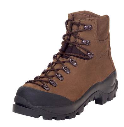 Desert Guide Boots - 1 Shot Gear