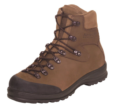 Kenetrek Safari Boots - 1 Shot Gear