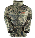 Sitka Gear Kelvin Jacket - Ground Forest / 3XL - 1 Shot Gear