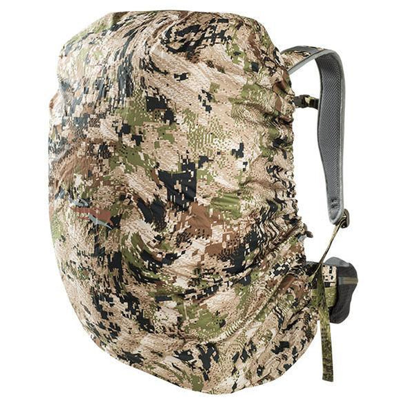 Sitka Gear Pack Cover - 1 Shot Gear
