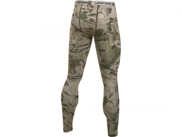 Under Armour Ridge Reaper Base Layer Pants - 1 Shot Gear