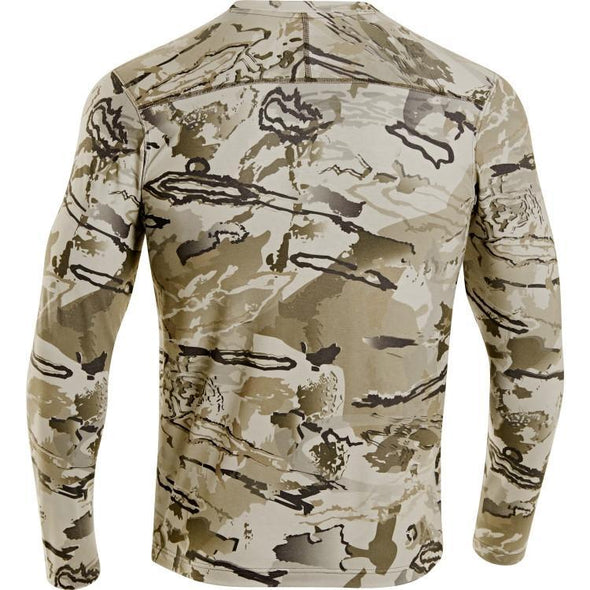 Under Armour Ridge Reaper Long Sleeve Tee - 1 Shot Gear