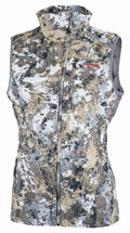 Sitka Gear Women's Celsius Midi Vest - 1 Shot Gear