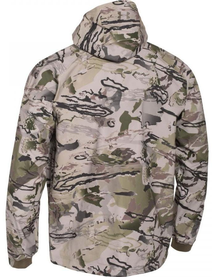 cef33e28c1276 Under Armour Ridge Reaper Gore-Tex Pro Jacket | 1 Shot Gear