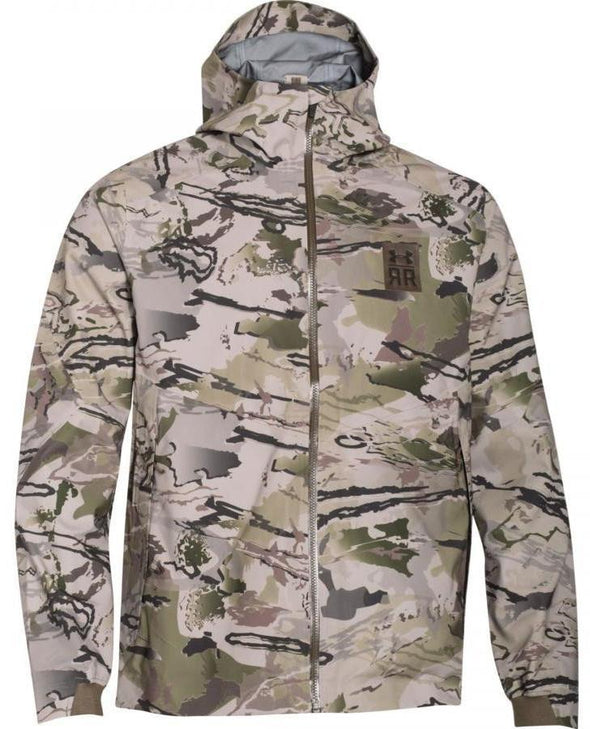 Ridge Reaper Gore-Tex Pro Jacket - 1 Shot Gear