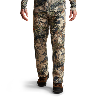 Dew Point Pant - 1 Shot Gear