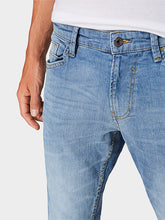 Load image into Gallery viewer, TOM T - Culver Skinny Fit Jeans